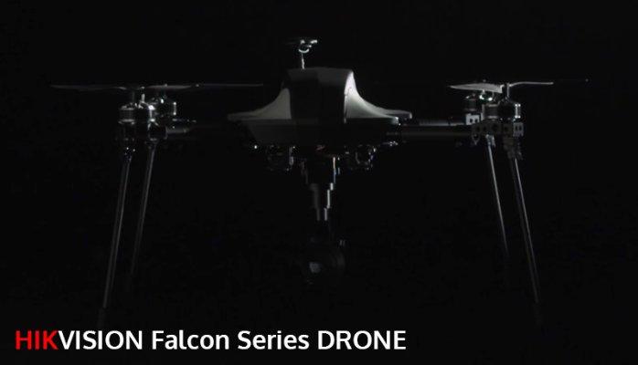 Acheter drône caméra drone camera walmart
