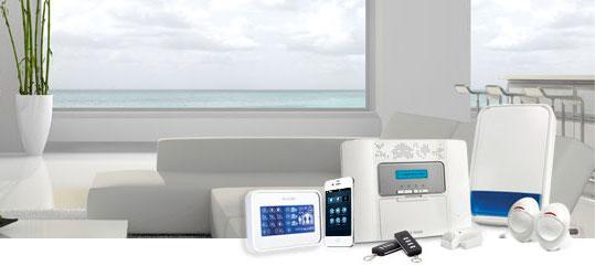 abonnement alarme maison best alarme maison sans fil alarme habitation alarme sans with. Black Bedroom Furniture Sets. Home Design Ideas