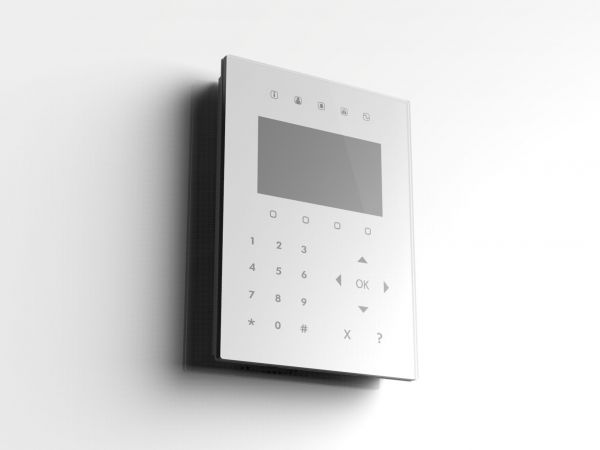 alarme sans abonnement affordable alarme sans fil de maison atlantic s st iii kit with alarme. Black Bedroom Furniture Sets. Home Design Ideas